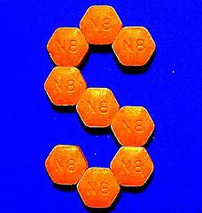 methylprednisolone brand names